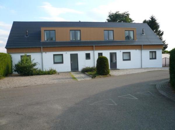 Landhuis L011 - Nederland - Limburg - 24 personen afbeelding