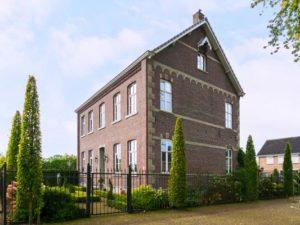 Villa L012 - Nederland - Limburg - 21 personen afbeelding