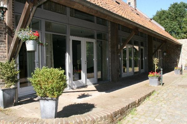 Overig L061 - Nederland - Limburg - 20 personen afbeelding