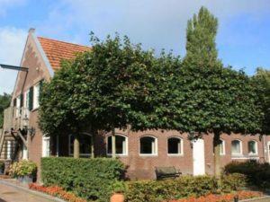 Overig L063 - Nederland - Limburg - 25 personen afbeelding