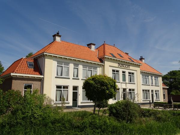 Overig ZE131 - Nederland - Zeeland - 20 personen afbeelding